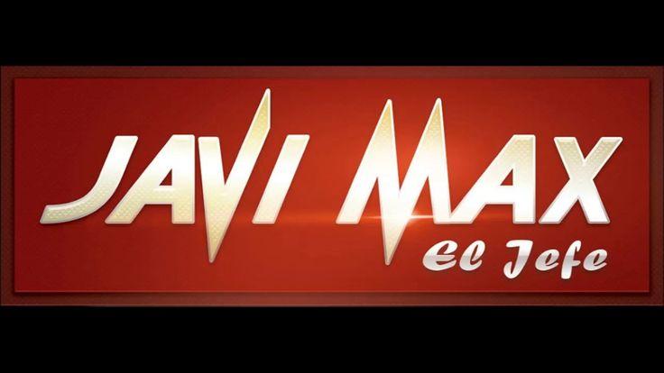 Shakira Ft Maluma - Chantaje (Dj Javi Max XTD Remix)
