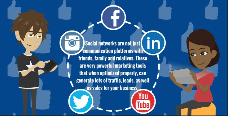 Without #Marketing your #Business on #SocialMedia, your inbound Traffic is limited to your usual #Customers. Connect with us for more #MatrixBricks : https://goo.gl/c95rz4 #SEO #SMO #Website #PPC