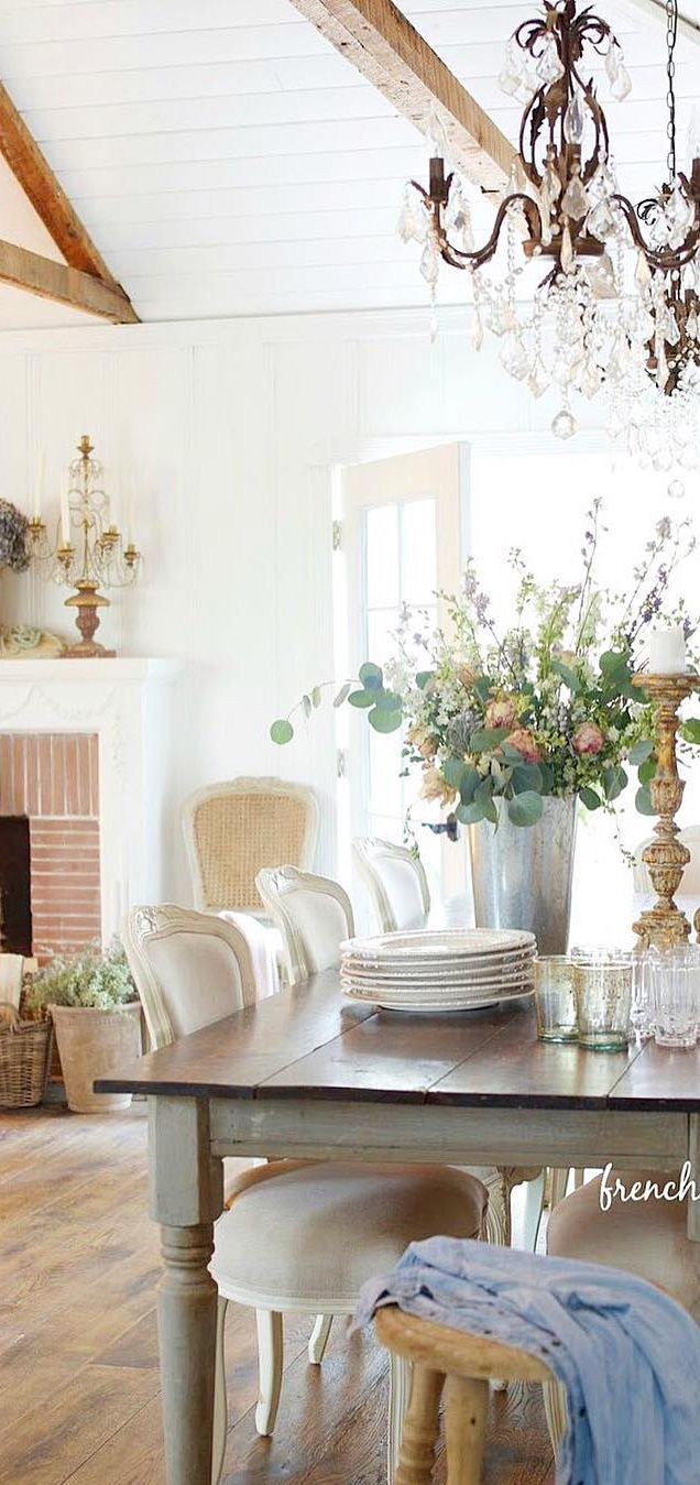 Best Interiors On Instagram Country Cottage Living Room French Country Living Room Country Cottage Living