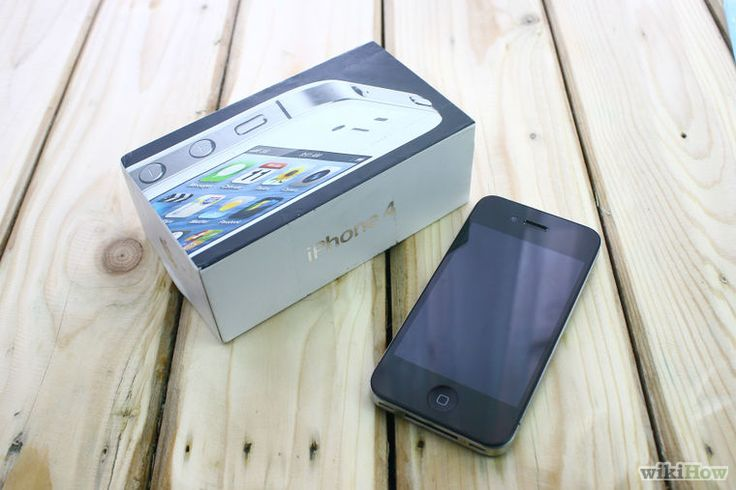 Identify a Refurbished Iphone Step 1.jpg