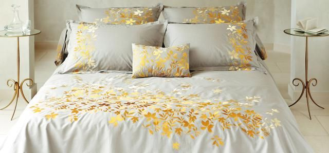 lit ottawa carr blanc magasin de versailles pinterest album et ottawa. Black Bedroom Furniture Sets. Home Design Ideas