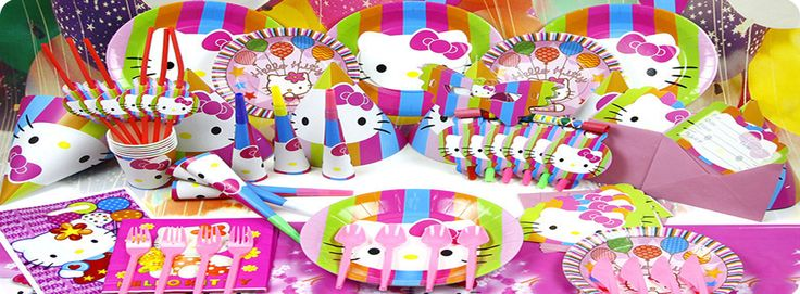 #ThemePartySupplies Decorate your birthday party with Prettyurparty.  You can find Girls birthday themes at major discounts. Shop for Disney themes, princess themes, and other girl's birthday party themes. . Free party theme ideas and planning tips for children, Indoor Party Themes, outdoor party themes and ideas.