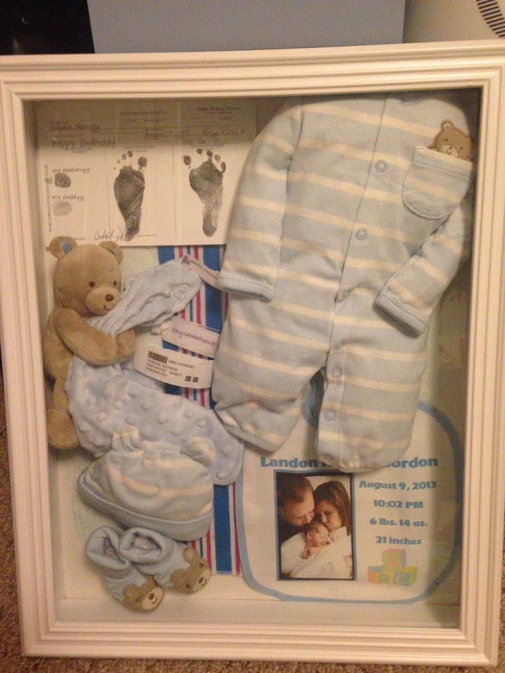 36 Best Baby Loss Stillbirth Memorial Gifts In Memory