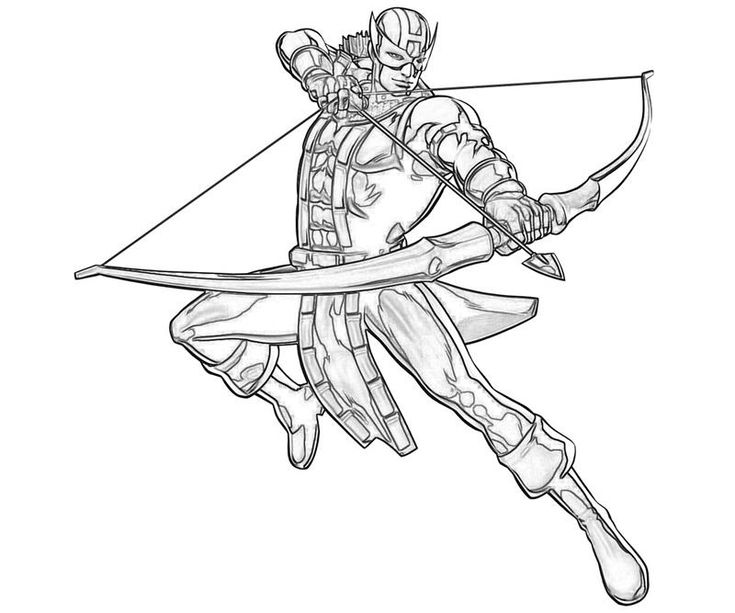 101 best Coloring Pages *Superheroes* images on Pinterest