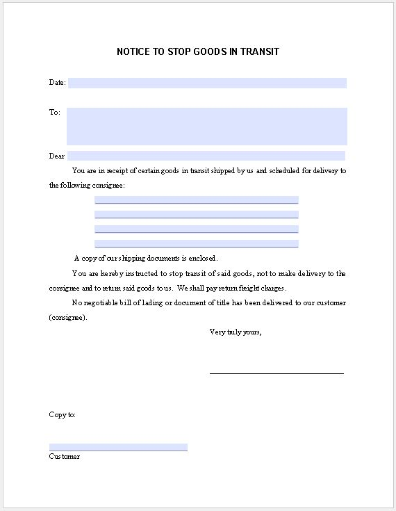 9 best PDF forums images on Pinterest Pdf, Cover letter sample - packing slips for shipping
