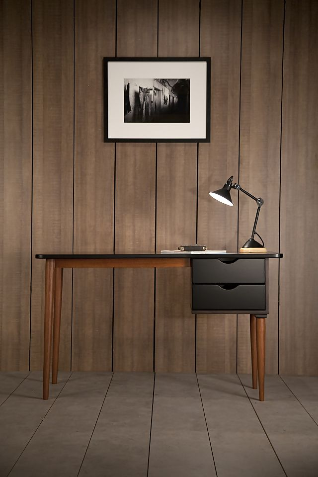 99 best Meubles images on Pinterest Furniture, Armchairs and - meuble vide poche design