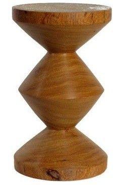 Meer dan 1000 afbeeldingen over design wooden stools houten krukjes op pinterest - Kruk wereld ...