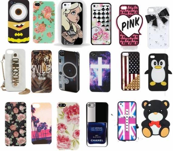 1000 idu00e9es sur le thu00e8me Cool Iphone Cases sur Pinterest : u00c9tuis D ...