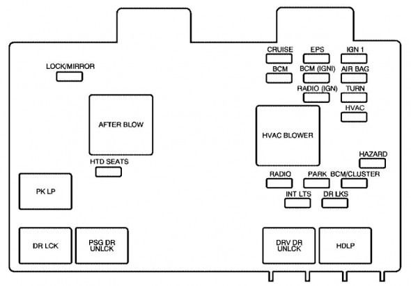2004 Saturn Vue Radio Wiring Diagram from i.pinimg.com