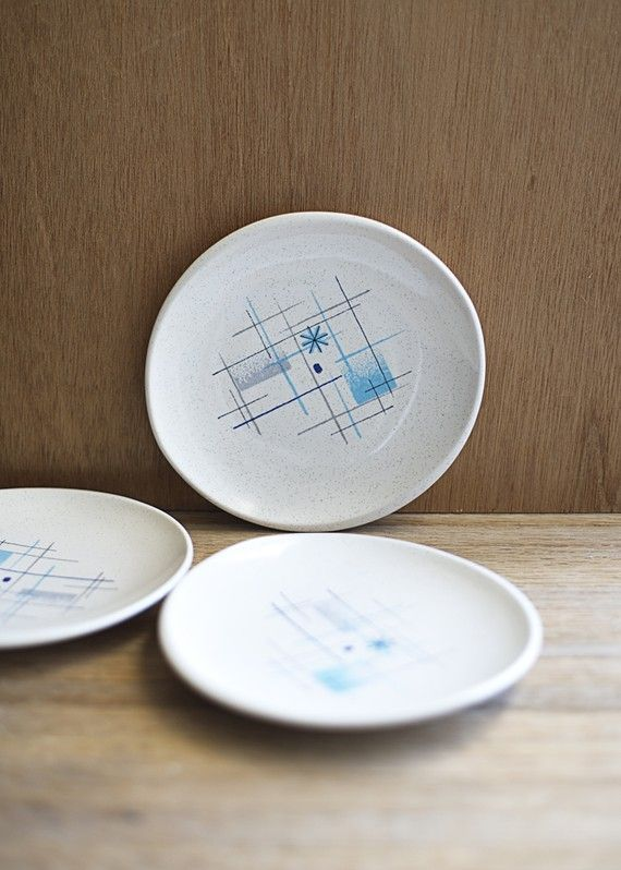 Franciscan Oasis & 31 best Franciscan Oasis 50s Mid Century Modern Dinnerware images on ...
