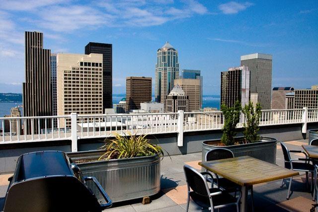 M Street Apartments | Seattle apartment, Apartment finder ...