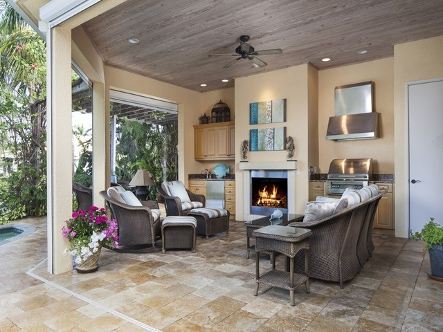 768 Best Images About Naples Florida Outdoor Living Spaces On Pinterest Quails Built In