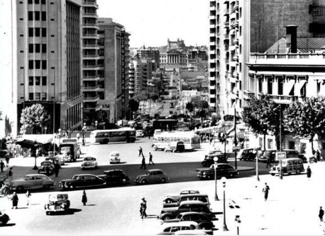Mejores 421 Im Genes De Uruguay Montevideo Ayer En