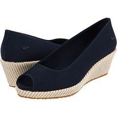 lacoste pantofi