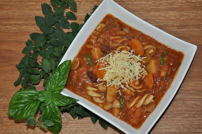 minestrone-soup