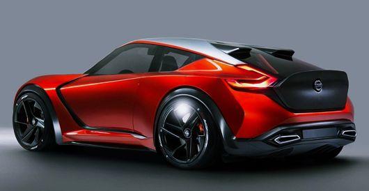 2020 NISSAN 370Z NISMO REVIEW 2020 Nissan 370Z Nismo ...