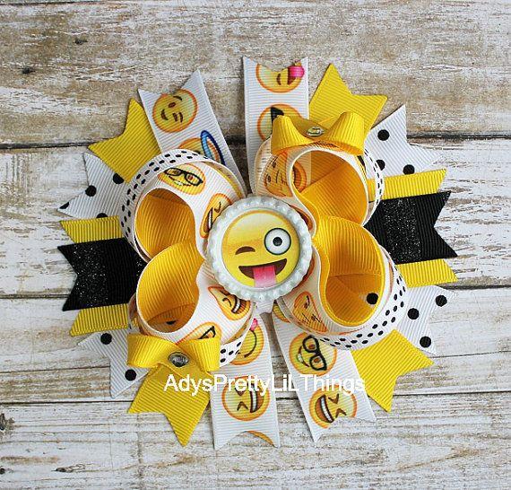 Emoji arco cara feliz arco Smiley arco verano arcos arco