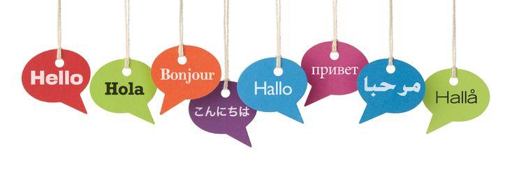 Language vs. Instinct