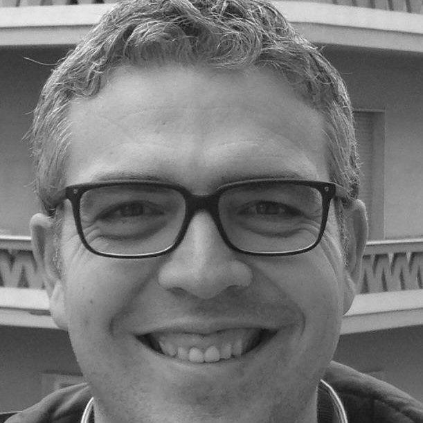 Antonio Savarese per Bloglive Faccia a Faccia