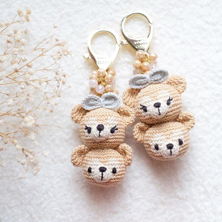 here there are lovely bear duffy and shellie may available for order  contact us for more detailss✨