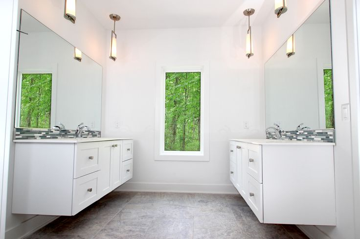 jack and jill bathroom bathroom pinterest