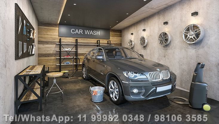 golf-car-wash.jpg