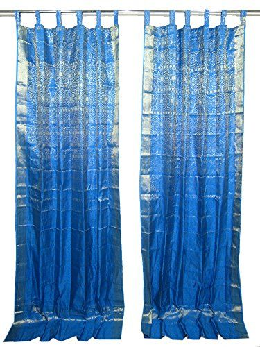 moroccan decor curtains on pinterest window treatments curtains