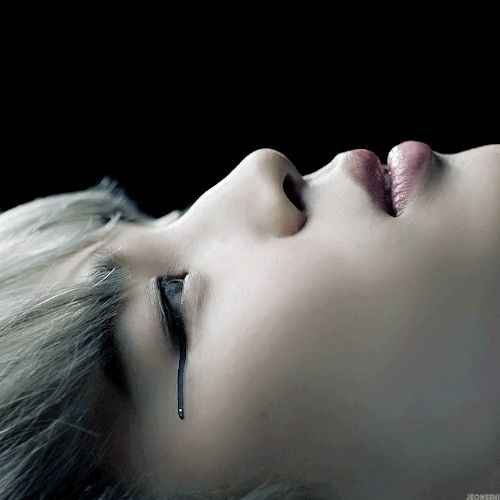 Do you ever just look at a picture of jimin and wonder about how a person can be so beautiful