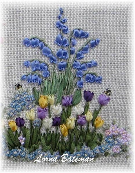 Best my designs and embroidery kits images on