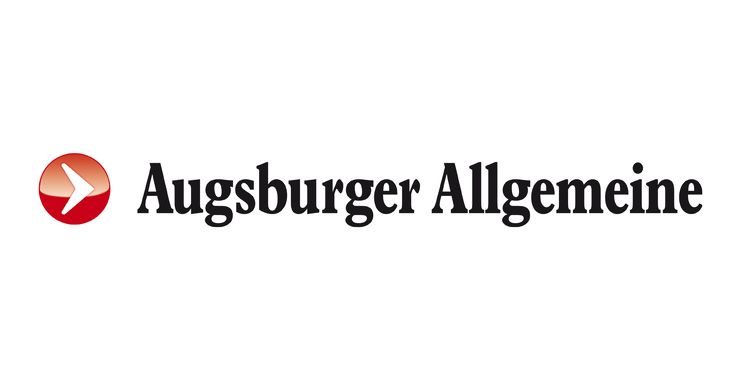 #Gesundheit: Das große Krabbeln: Frühjahrszeit ist Zeckenzeit - Augsburger Allgemeine: Wochenblatt.de Gesundheit: Das große Krabbeln:…