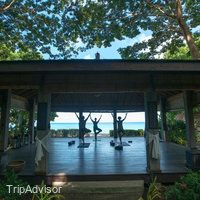 Laluna Hotel (Grenada/Grand Anse) - Resort Reviews - TripAdvisor