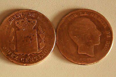 compra de monedas antiguas - Buscar con Google
