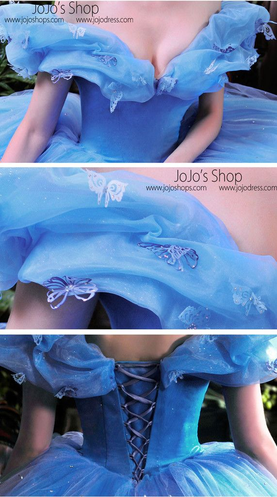 http://www.jojodress.com/collections/quinceanera-ball-gowns/products/2015-cinderella-ball-gown-evening-dress?variant=1311436952