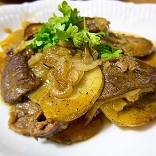 Sailor's beef | 52 Delicious Swedish Meals You Need To Try Before You Die