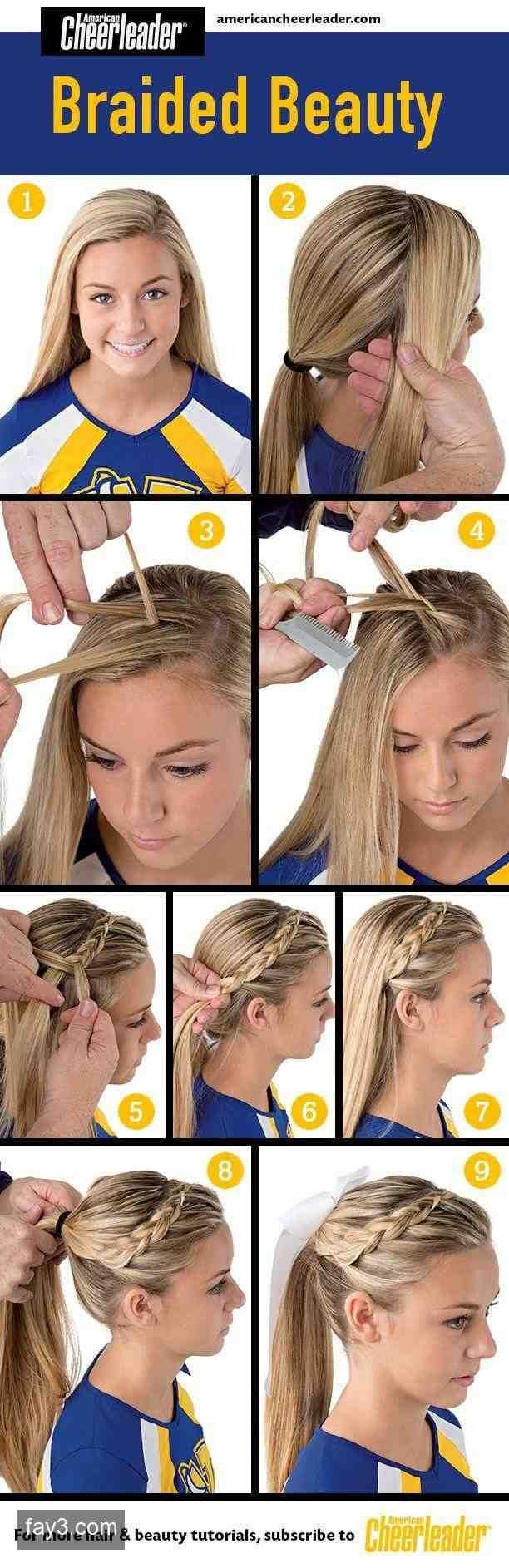 best hairrrr images on pinterest hairstyle ideas hair makeup