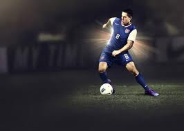 Google Image Result for http://www.highsnobiety.com/news/wp-content/uploads/2012/02/Nike-Soccer-Unveils-USA-Away-National-Team-Kit-12.jpg