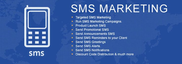 SMS67  provide SMS services all over in India. We communicate effectively with your customers, hence we came up with a credit of 500 free Promotional SMSs across India.