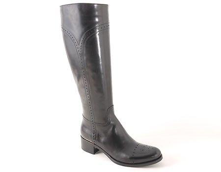 Riccardo Cartillone GmbH | Italienische Damen- & Herrenschuhe | Berlin | Damenkollektion | Winter | Stiefel