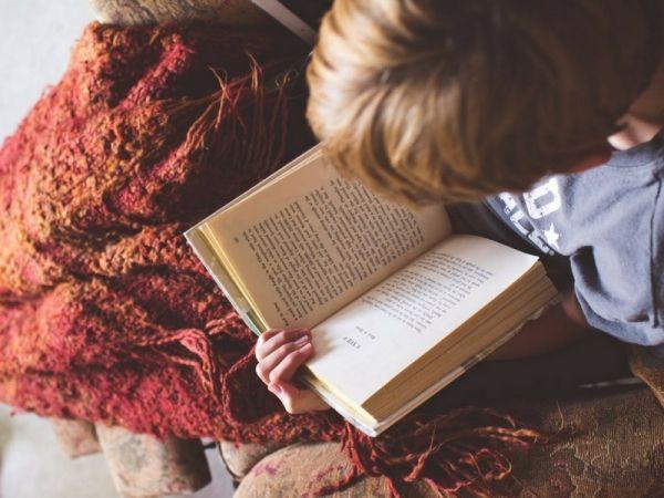 Enigmistica bambini ~ Oltre 25 fantastiche idee su letture per bambini su pinterest