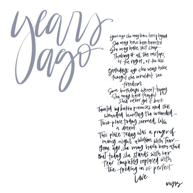 Lyric lyrics to majesty : 233 best Majesty Writes images on Pinterest