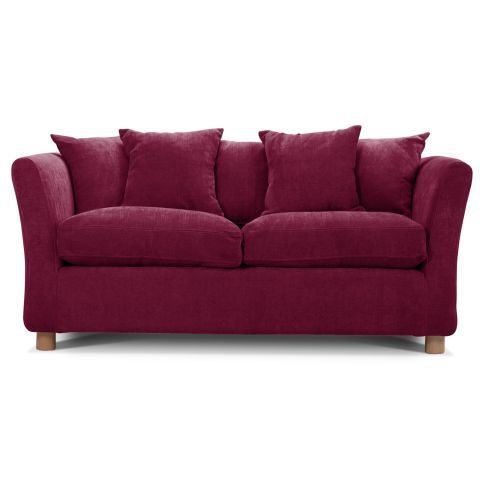Kendle 2 Seater Sofa Bed – Next Day Delivery Kendle 2 Seater Sofa Bed