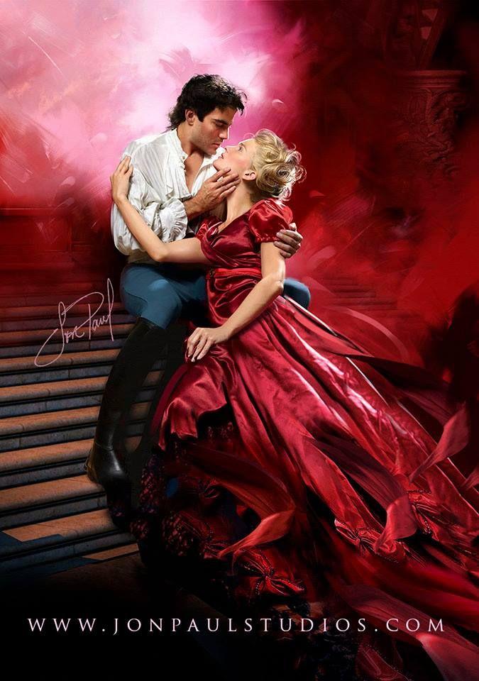Romance Book Cover Art : Best jon paul ferrara cover art images on pinterest