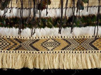 Korowai Designs - Quoteko.com