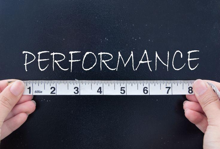 Let's fix performance measurement for physicians