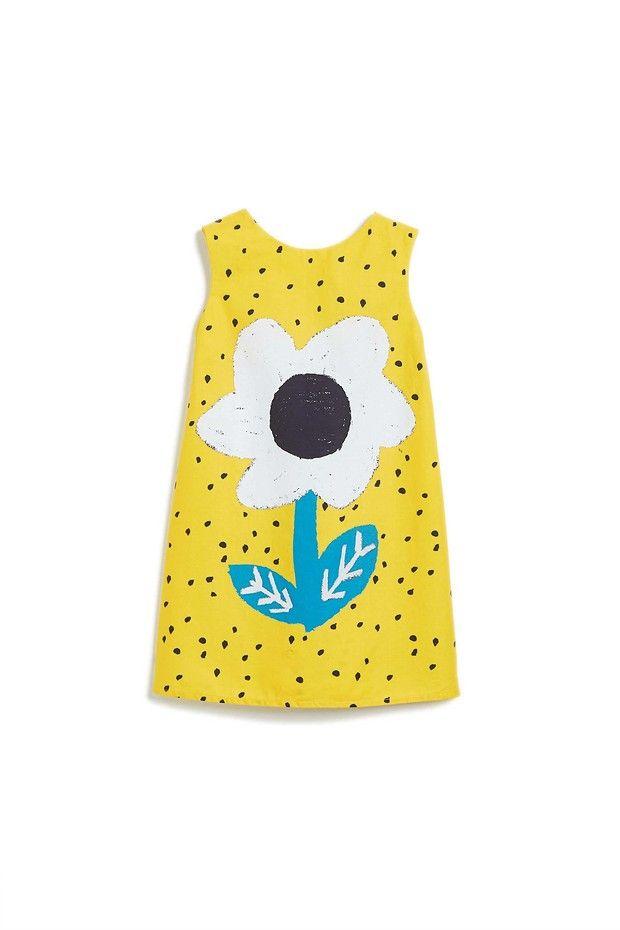 2be8e7301 vestido telma