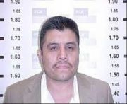 Narco Bribes Undercover Agents $797,000 For Safe Passage Back to Mexico and Gulf Cartel