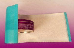 Comment emballer parfaitement les cadeaux sans boîte ?