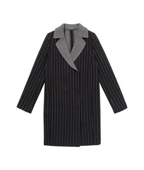 Coat ALESSIA