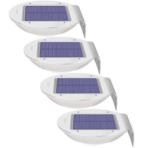 Segarty Solar Motion Light -Exterior Wall Light with Auto Switch ON/OFF Based on Natural Lighting with Dusk to Dawn Sensor -Ideal as LED Security Lights Landscape Light Porch or Patio Lights https://solarlightsoutdoorlighting.info/segarty-solar-motion-light-exterior-wall-light-with-auto-switch-onoff-based-on-natural-lighting-with-dusk-to-dawn-sensor-ideal-as-led-security-lights-landscape-light-porch-or-patio-lights/