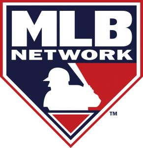Texas Rangers vs Toronto Blue Jays live Stream exclusive MLB Playoffs 2015 match Live streaming Texas Rangers vs Toronto Blue Jays live online hd tv. Watch
